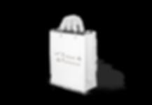 Shopping Bag PSD MockUp.png