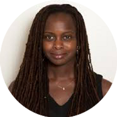 Adeyinka Akinsulure-Smith.png
