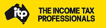 income-tax-professionals-logo.jpg