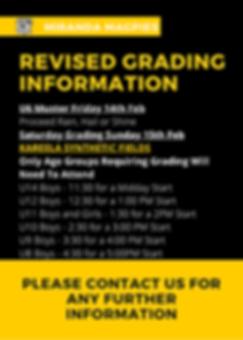 Grading Schedule V3.0.png