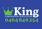 King Carpentry & Building.png