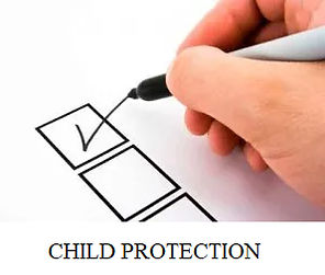 child protection.jpg