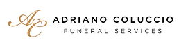 AC Funerals.png