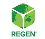 Regen Logo 02032019 (Vertical).png