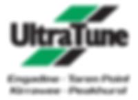 Ultratune.png