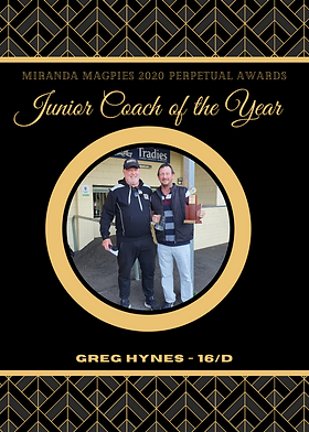 Junior Coach of the Year.png