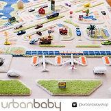 @urbanbabyshop.jpg