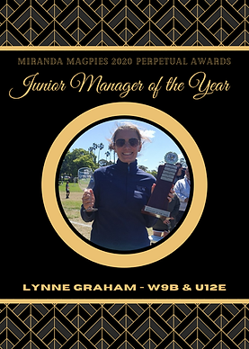 Junior Manager of the Year.png