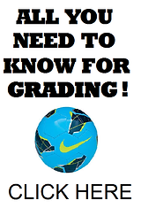 GRADING.png