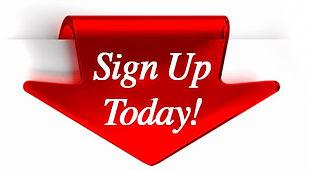 sign-up-button.jpg