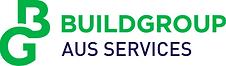 Buildgroup Aus.png