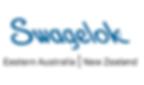 Swagelok-SEANZ-logo-2018-500x500.png