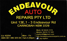 Endeavour Auto Repairs.png