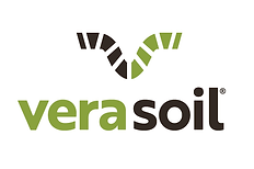 verasoil-logo-with-tagline-full-color-rg