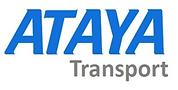 Ataya Transport.png