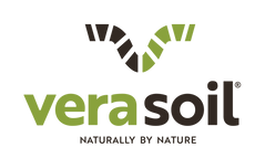 verasoil-logo-with-tagline-full-color-rg