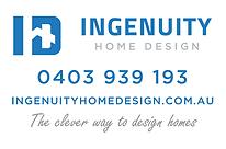 Ingenuity Home Design.png