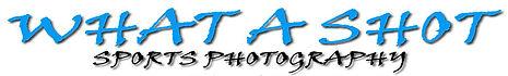 whatashot logo.jpg