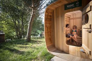 Sauna_spa.jpg