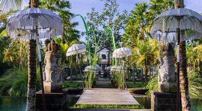 Bali 6.jpg