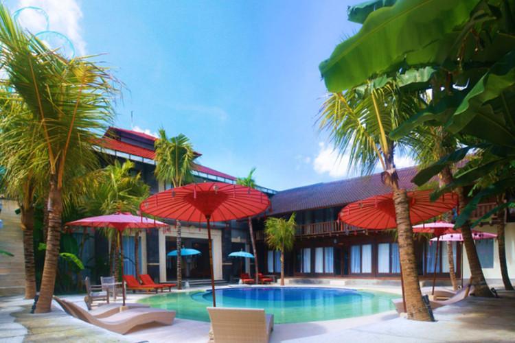Bali 17.jpg