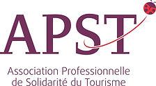 apst assoiciation professionnel de solidarité du tourisme