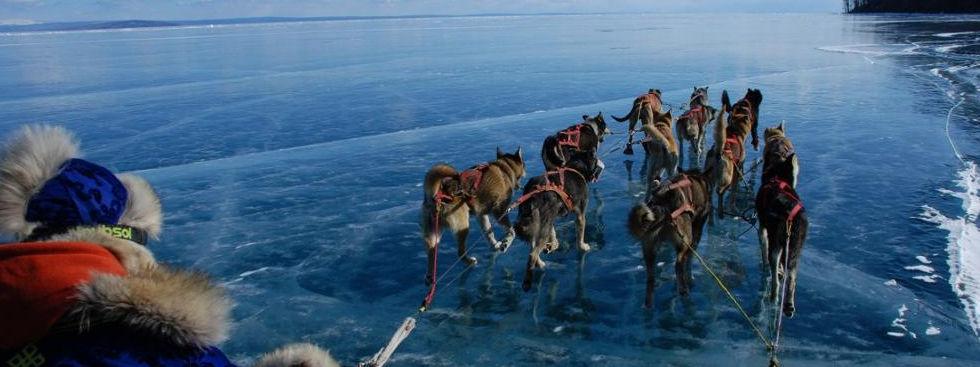 winter_travel-MAX-w1000h600.jpg