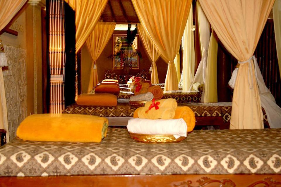 Bali 16.jpg