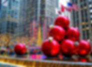Noel-new-york-800x445.jpg