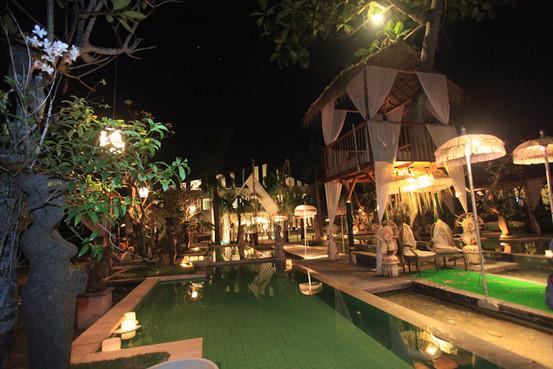 Bali 15.jpg