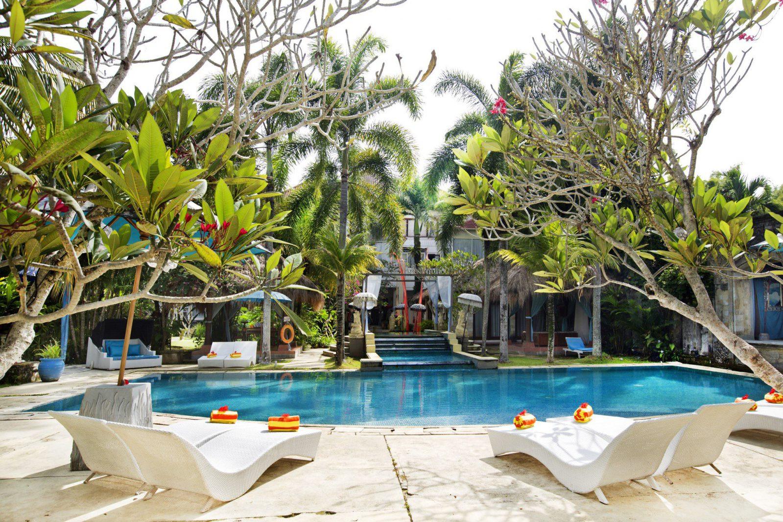 Bali 13.jpg