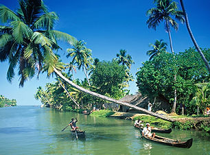 Backwaters - Kerala 1000X600.jpg