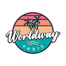 Worldway Clear logo_dark on light.png
