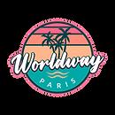 Worldway Clear logo_dark on light.png