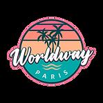 Worldway