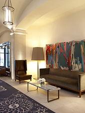 refinery-lobby-lounge.jpg