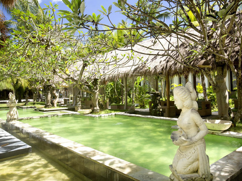 Bali 14.jpg