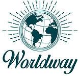Wordway bleu.jpg