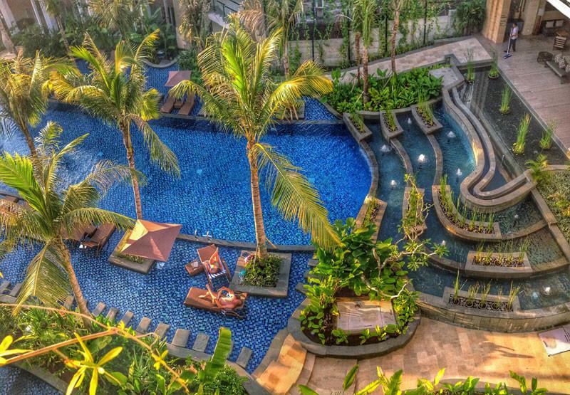 Bali 18.jpg