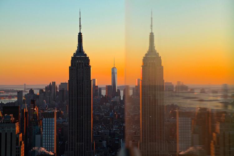 Escapade à New York1920.jpg
