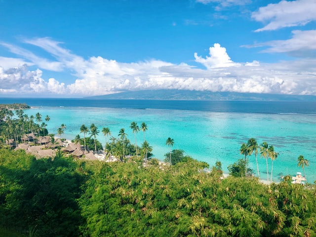 Découvrez les modalités des séjours en Martinique, polynesie française, reunion, guadeloupe .....