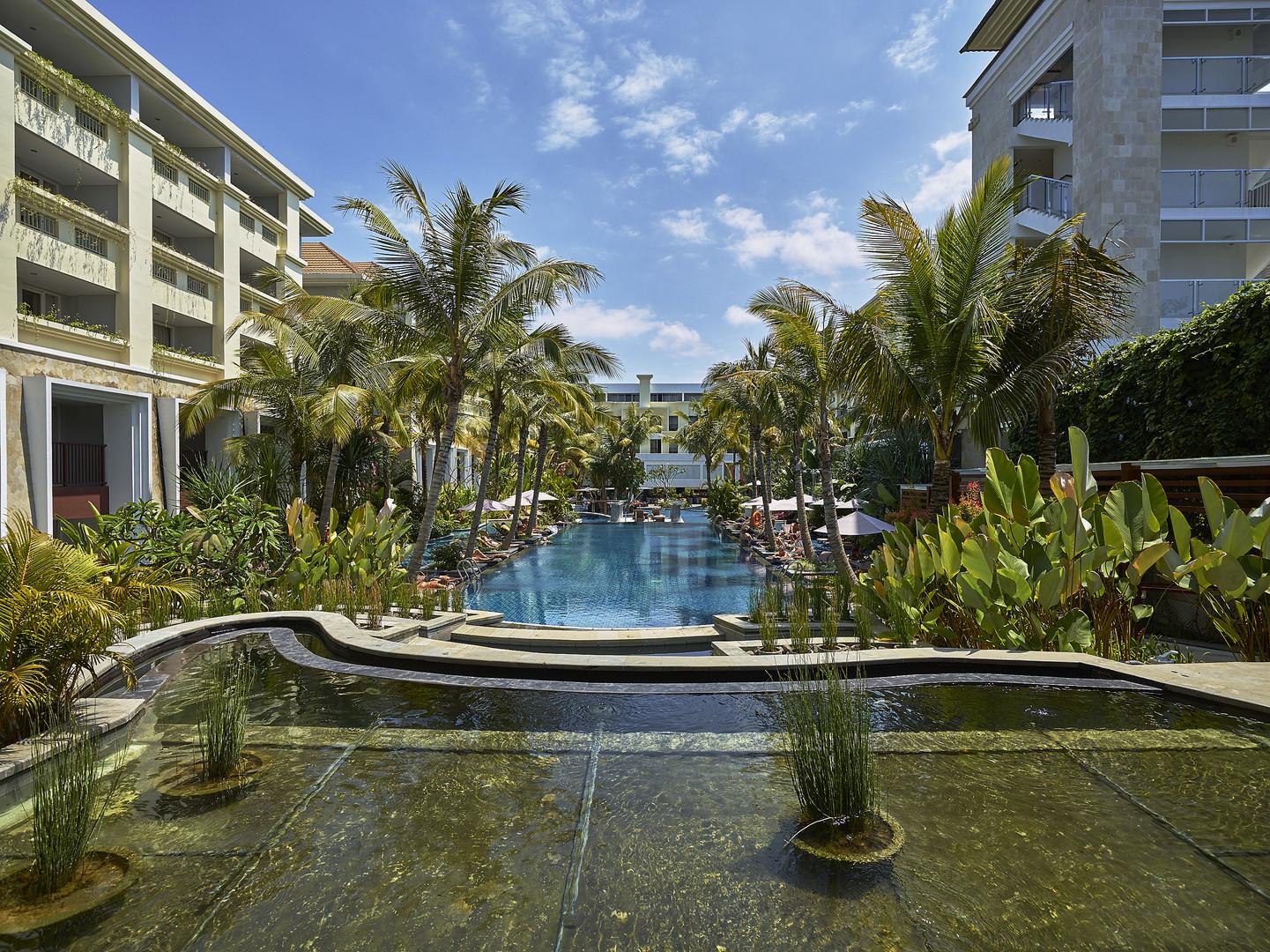 Bali 20.jpg