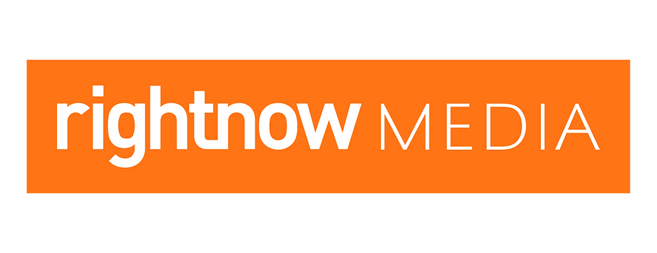 RightNow-Media-Logo.png