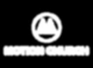 v1-MC-logo-White.png