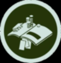 экосбор
