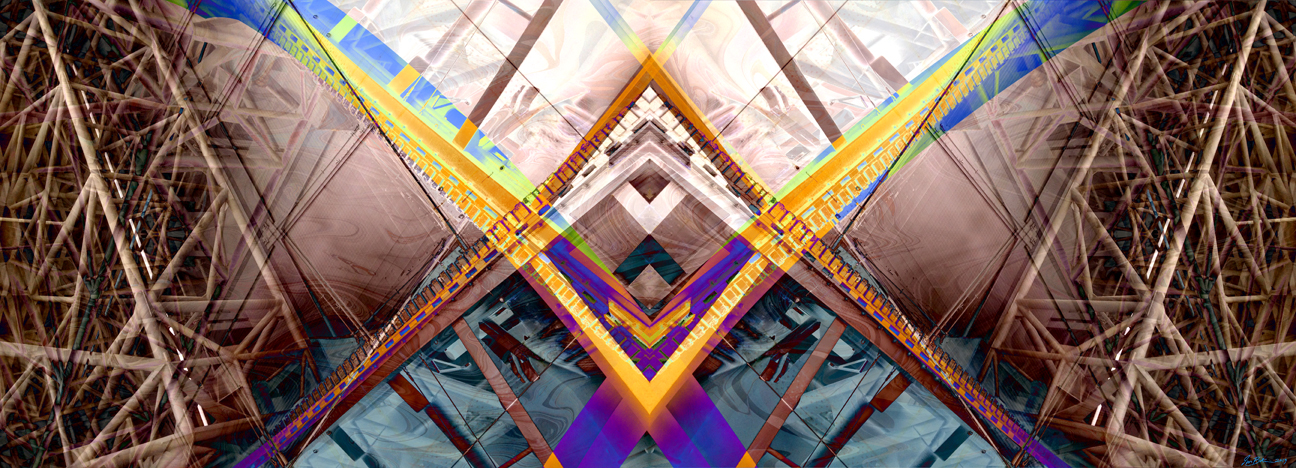 Abstract 18-72dpi