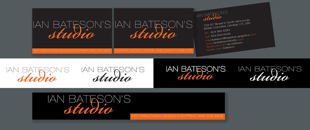 Ian_Bateson's_Studio.jpg