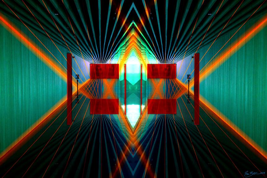 Abstract 9-72dpi