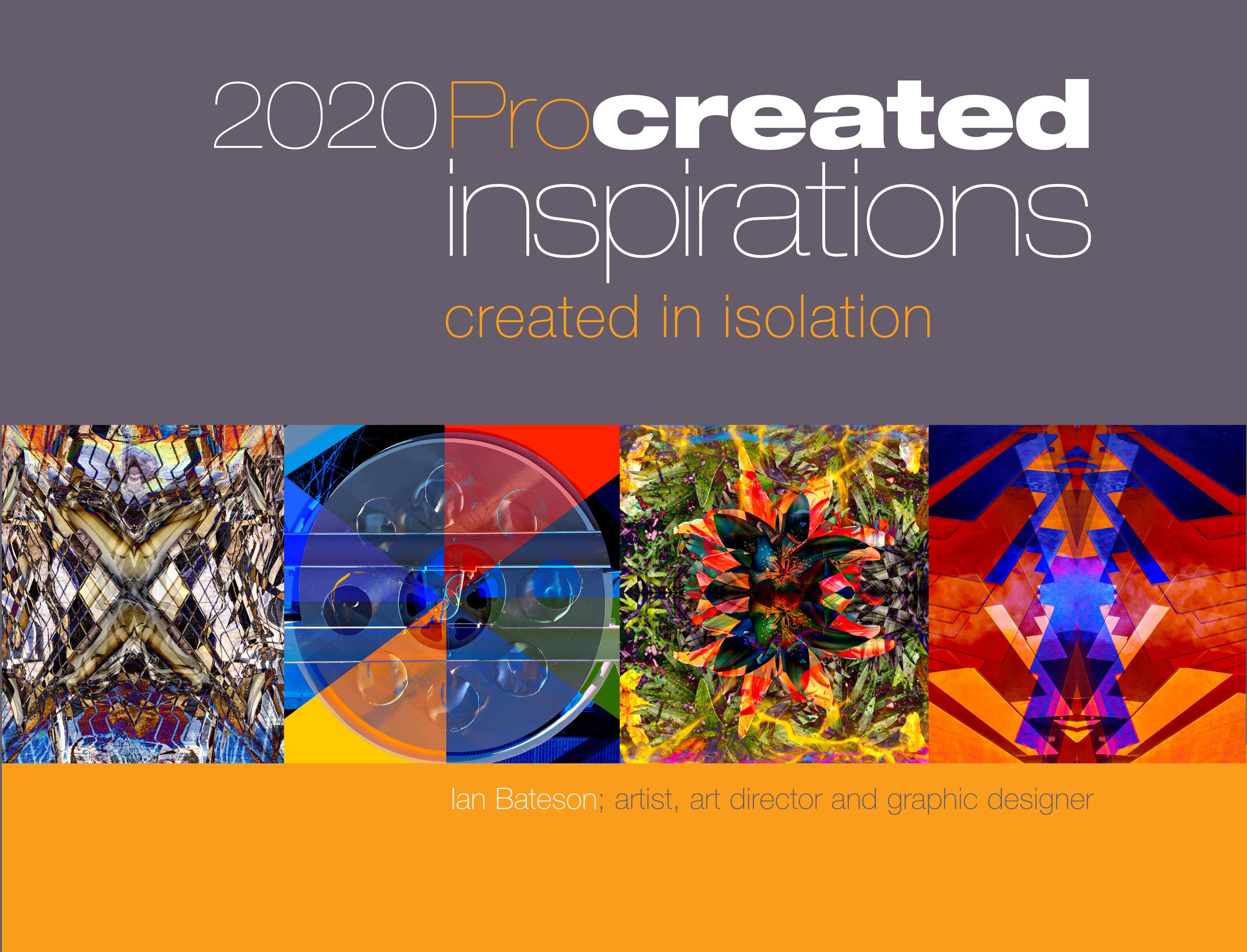 2020Book Cover