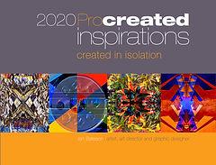 2020Book Cover.jpg
